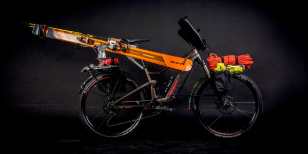 SON Hub Dynamos – Bike Lighting made in Germany